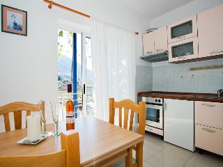 Apartments Zambarlin-Apartment Vicenca - Komiza vacation rentals