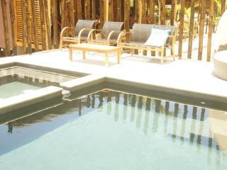 Ohana Villas Santa Teresa - Santa Teresa vacation rentals
