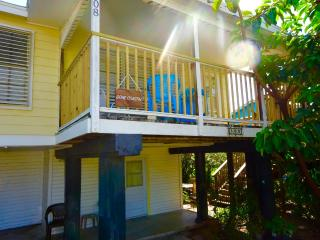 GONE COASTAL  Remodeled 3 bedroom - Port Aransas vacation rentals