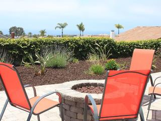 Spectacular Executive Ocean View Home - Carlsbad vacation rentals