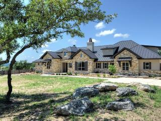 Hill House - Fredericksburg vacation rentals