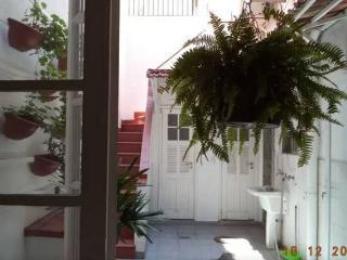 Villa plage Leblon/Ipanema 4BR - Rio de Janeiro vacation rentals