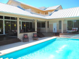 Perfect 5 bedroom House in Pompano Beach - Pompano Beach vacation rentals