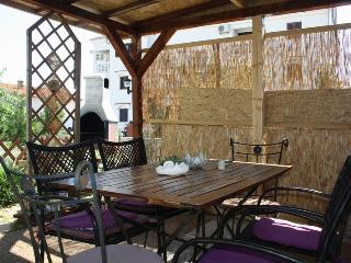Cozy and Modern Apartment Viva - Krk vacation rentals