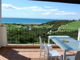 Portofino – Ref.425 - Alcaidesa vacation rentals