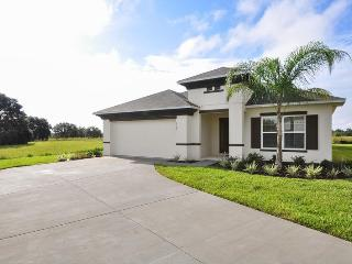 1303YC - West Haven Gated Community - Davenport vacation rentals