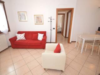 Accogliente appartamento 5 posti letto singoli - Montecchio Maggiore vacation rentals