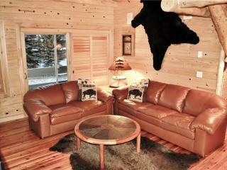 Mammoth Sierra Megeve Condo #29 - Mammoth Lakes vacation rentals