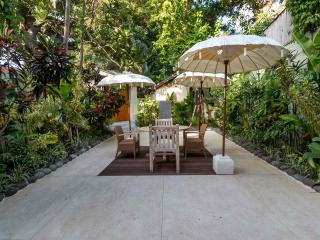 Beautiful and just refurbished villa in Seminyak - Seminyak vacation rentals