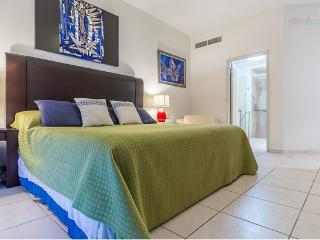 Rosa's Condo at Playa Royale - Nuevo Vallarta vacation rentals