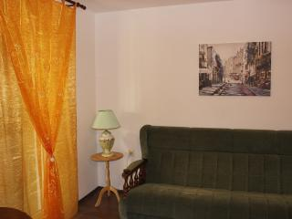 Apartments Palma-5 - Bar vacation rentals