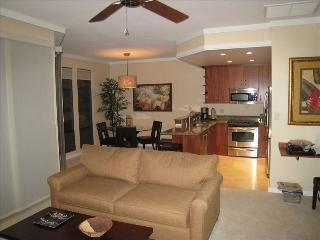 Magnificent Gold Unit with Full Ocean View - Lahaina vacation rentals