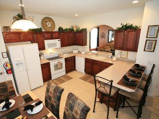 Daulby Gem 2634 - Kissimmee vacation rentals