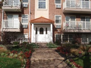 Nice 1 bedroom Apartment in Asbury Park - Asbury Park vacation rentals