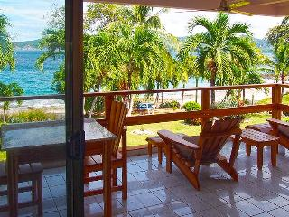 2 bedroom Condo with Internet Access in Playa Flamingo - Playa Flamingo vacation rentals