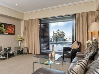 1 Bedroom Apartment in Princes Wharf - Auckland vacation rentals