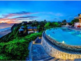 Karma Kandara Luxury 2BR villa. All inclusive. - Nusa Dua vacation rentals