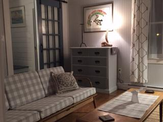 Ada's Place Vacation Home in Historic Trinty - Trinity vacation rentals