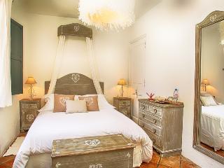Luxury Villa in a Private St Tropez Estate  - Villa Ramatuelle - Saint-Tropez vacation rentals