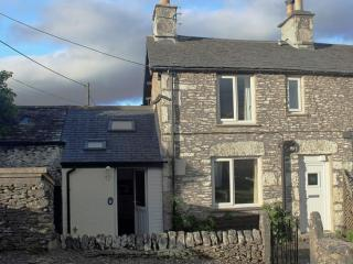 LIMESTONE COTTAGE, Levens, South Lakes - Levens vacation rentals