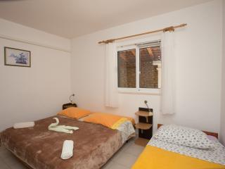 Apartments Villa Dingac-One Bedroom Apartment No.4 - Potomje vacation rentals
