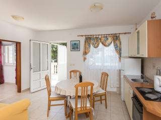 Apartments Villa Dingac-Two Bedroom Apartment No.5 - Potomje vacation rentals