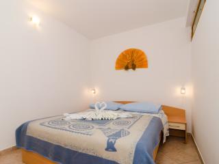 Apartments Villa Dingac-Two Bedroom Apartment No.1 - Potomje vacation rentals