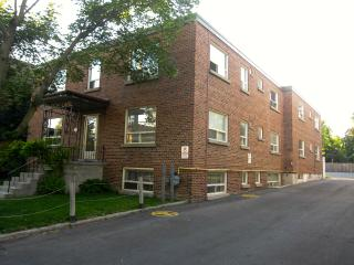 16 Church Street East - Suite #5 - Main Floor - Brampton vacation rentals