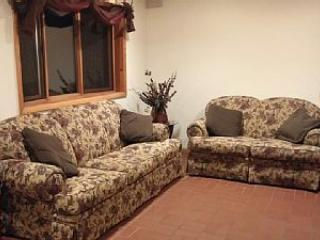 2 bedroom House with A/C in Cold Brook - Cold Brook vacation rentals