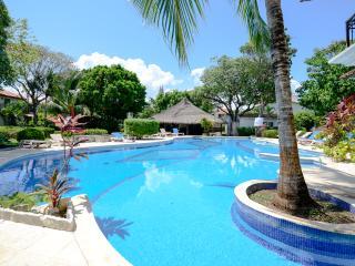 Casa Mayab, 5 minutes from the beach and Downtown - Playa del Carmen vacation rentals
