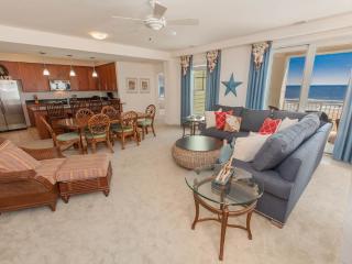 A203 Serenity Now - Virginia Beach vacation rentals