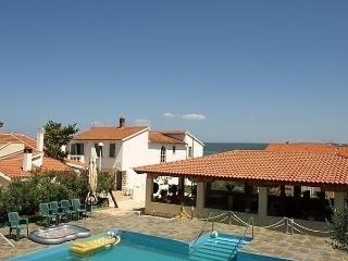 Cozy 2 bedroom Vacation Rental in Dobropoljana - Dobropoljana vacation rentals