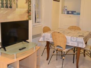 Nice Condo with Internet Access and Wireless Internet - Beausoleil vacation rentals