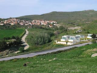 Vacation rentals in Lemnos