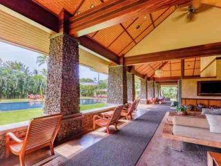 Aina Nalu Resort C-202 - Lahaina vacation rentals