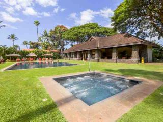 Lahaina Town - Aina Nalu Resort One Bedroom / One Bath - Lahaina vacation rentals