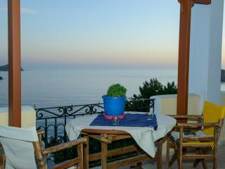 Nice and large triple studio in Myrties/Massouri - Kalymnos vacation rentals
