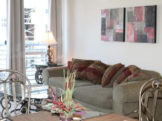 Gaslamp City Square 323(GLCS-323) - San Diego vacation rentals