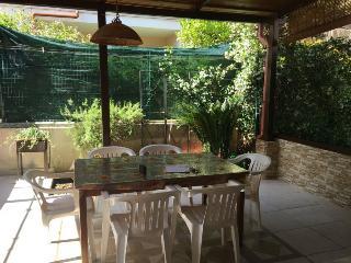 Villetta a Torre dell'Orso con Piscina comune 6pax - Torre Dell'Orso vacation rentals