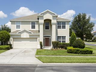 New Luxury Windsor Hills Orlando Villa WDW 2 mile - Four Corners vacation rentals