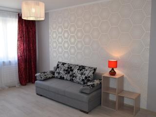 1 bedroom Private room with Internet Access in Tallinn - Tallinn vacation rentals