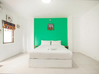 Castaway Guesthouse Hostel and Bar - Surat Thani vacation rentals