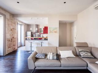 L'atelier 26 - Montpellier vacation rentals