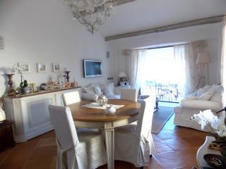 Villetta a Porto Cervo Sestante - Porto Cervo vacation rentals
