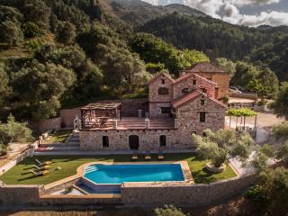 3 bedroom Villa with Internet Access in Perivolia - Perivolia vacation rentals