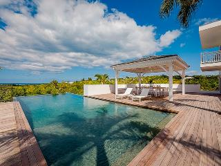 6 bedroom Villa with Internet Access in Marigot - Marigot vacation rentals
