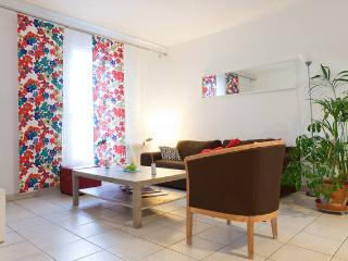 Colombet Stay's - Rue Pitot - Montpellier vacation rentals