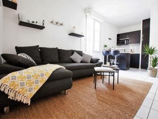 Colombet Stay's - Rue Verdun - Montpellier vacation rentals