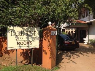 8 bedroom Condo with Internet Access in Anuradhapura - Anuradhapura vacation rentals