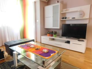 LCT Apartment Bella Vita - Split vacation rentals